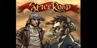 Spice Road - Strategy Trade Empires